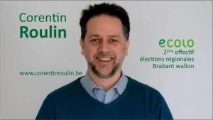 Plan fixe de fin de la vidéo green nomination