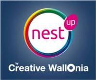 nestup_logo_2